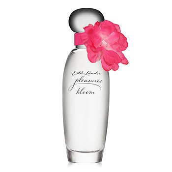 Estee Lauder Pleasures Bloom TESTER EDP W 100ml