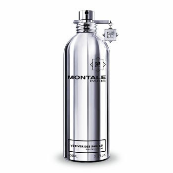 Montale Vetiver Des Sables EDP UNI 100ml
