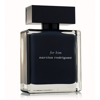 Narciso Rodriguez for Him EDT M 100ml