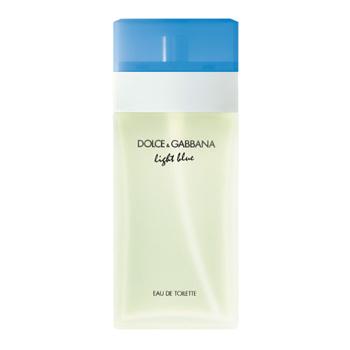 Dolce & Gabbana Light Blue TESTER EDT W 100ml