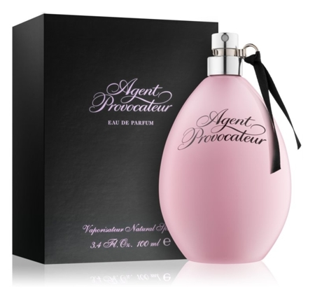 Agent Provocateur EDP W 100ml