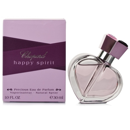 Chopard Chapy Spirit Precious EDP W 30ml