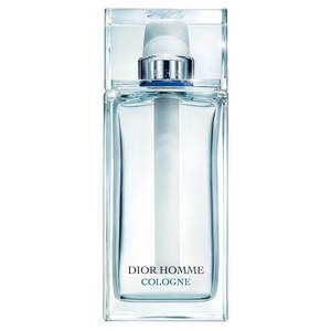 Christian Dior Homme Intense EDP M 100ml