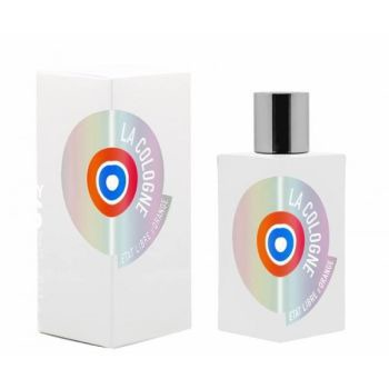 Etat Libre d'Orange Cologne EDP UNI 100ml