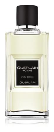 Guerlain L`Homme Ideal EDT M 100ml