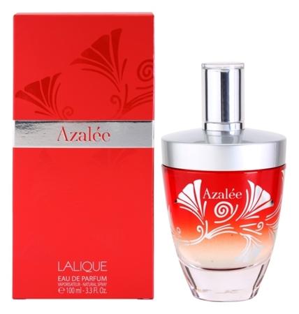 Lalique Azalee EDP W 100ml