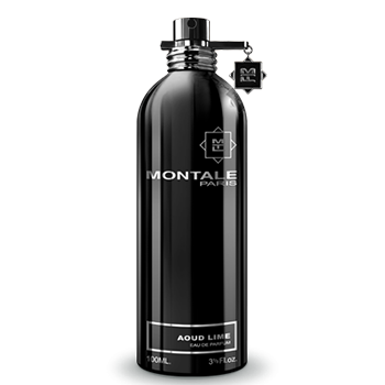 Montale Aoud Lime EDP UNI 100ml