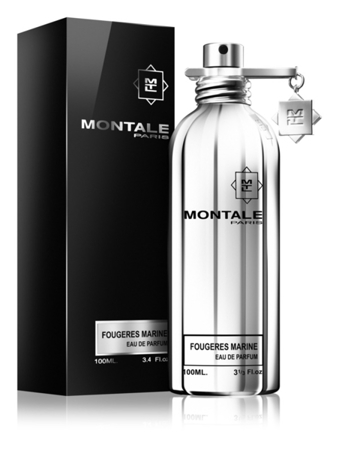Montale Black Aoud TESTER EDP M 100ml