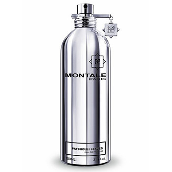 Montale Patchouli Leaves EDP UNI 100ml