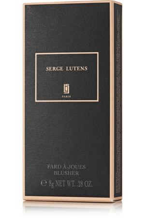 Serge Lutens Chergui EDP UNI 50ml