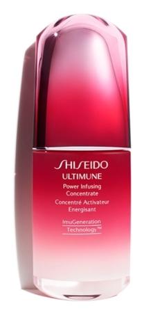 Shiseido Zen TESTER EDP W 30ml
