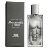 Abercrombie & Fitch Fierce EDC M 200ml