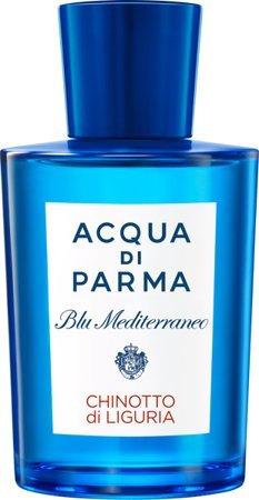 Acqua Di Parma BM CHINOTTO DI LIGURIA EDT 150 ml