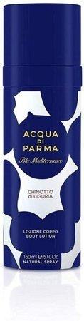 Acqua Di Parma BM CHINOTTO DI LIGURIA balsam do ciała / body lotion 150 ml