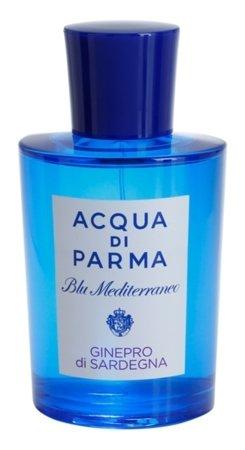 Acqua Di Parma BM GINEPRO DI SARDEGNA EDT 150 ml