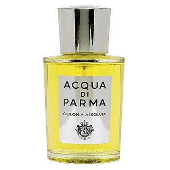 Acqua Di Parma COLONIA ASSOLUTA woda kolońska EDC 180 ml