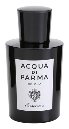 Acqua Di Parma COLONIA ESSENZA woda kolońska 50 ml