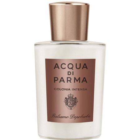 Acqua Di Parma COLONIA INTENSA balsam po goleniu / after shave balm 100 ml