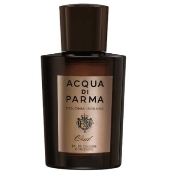 Acqua Di Parma COLONIA OUD EDCC 180 ml