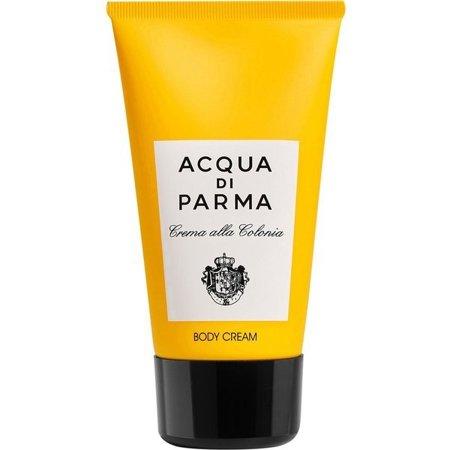 Acqua Di Parma COLONIA krem do ciała 150 ml