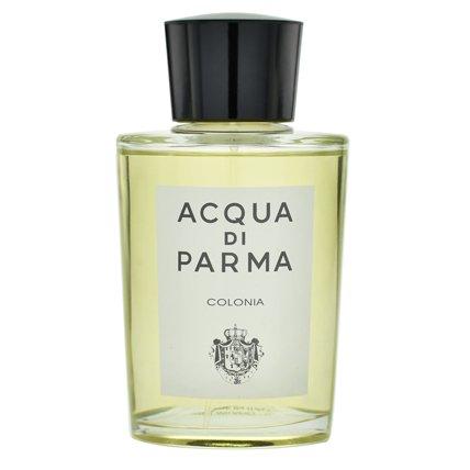Acqua Di Parma COLONIA woda kolońska EDC 180 ml