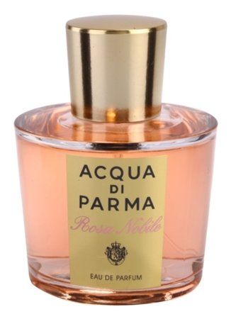 Acqua Di Parma ROSA NOBILE woda perfumowana 50 ml