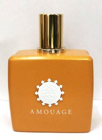 Amouage BEACH HUT WOMAN woda perfumowana 100 ml