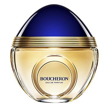 Boucheron Pour Femme TESTER EDP W 100ml