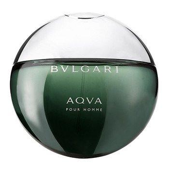 Bvlgari Aqua Pour Homme EDT M 150ml