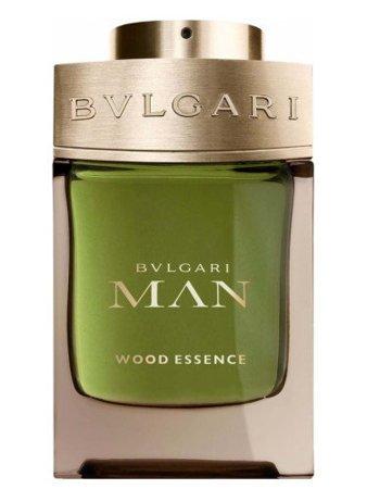 Bvlgari MAN WOOD ESSENCE woda perfumowana EDP 100 ml