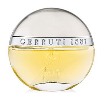 Cerruti 1881 Fleurs TESTER EDT W 100ml