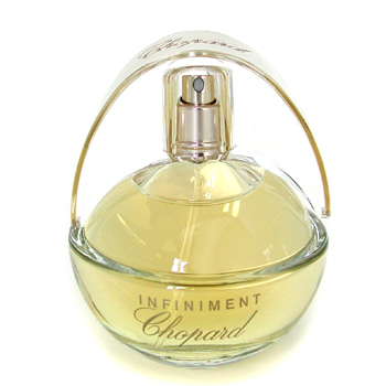 Chopard Infiniment TESTER EDP W 75ml