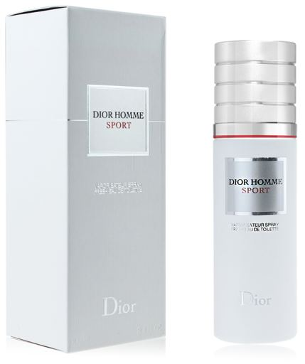 Christian Dior HOMME SPORT VERY COOL SPRAY EDT 100
