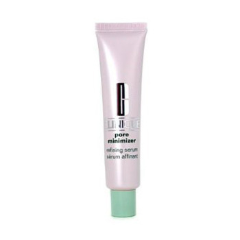 Clinique Pore Minimizer TESTER 40ml
