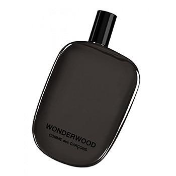 Comme des Garcons Wonderwood EDP M 9ml