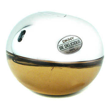 DKNY Be Delicious Man TESTER EDT M 100ml