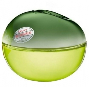 DKNY Be Desired woda perfumowana W 100 ml