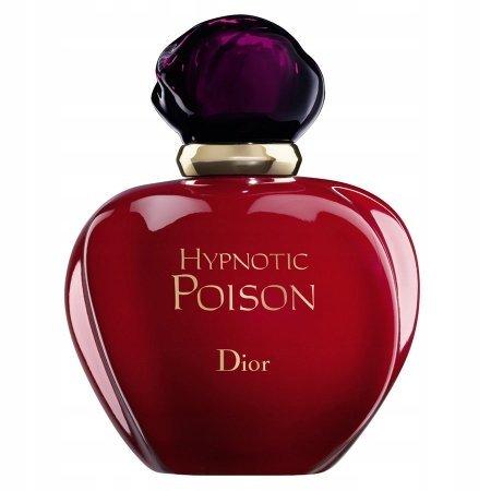 Dior HYPNOTIC POISON woda toaletowa 30 ml