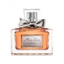 Dior MISS DIOR LE PARFUM woda perfumowana 40 ml