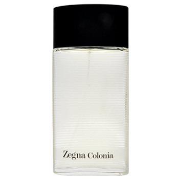 Ermenegildo Zegna Colonia TESTER EDT M 125ml