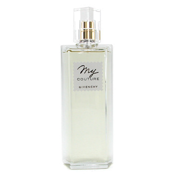Givenchy My Couture TESTER EDP W 100ml
