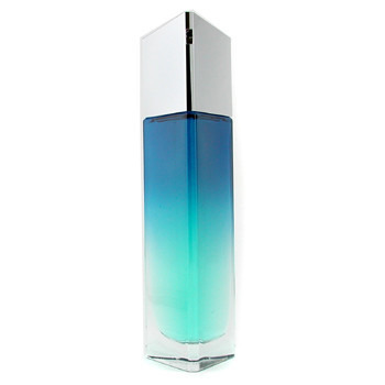 Givenchy Ver Irrestible Fresh Attitude EDT M 50ml