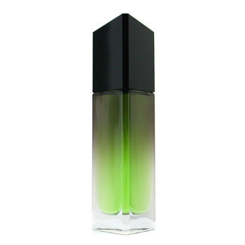 Givenchy Very Irrestible  for Man TESTER EDT M 100ml