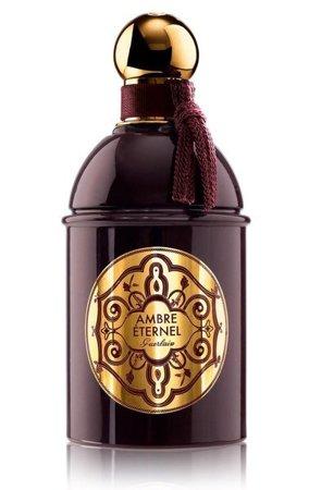 Guerlain AMBRE ETERNEL woda perfumowana 125 ml