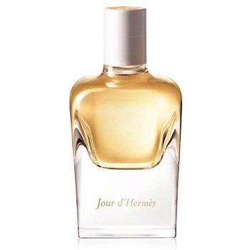 Hermes JOUR D'HERMES woda perfumowana 85 ml