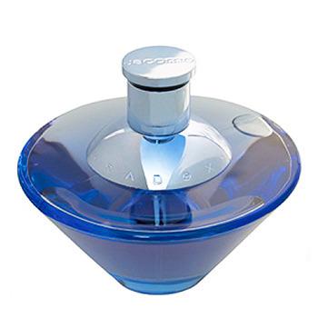 Jacomo Paradox Blue (Azul) TESTER EDT W 100ml