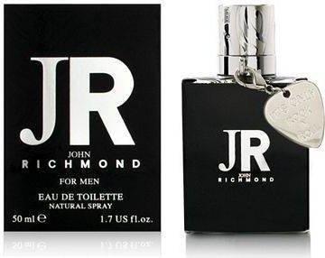 John Richmond for MAN woda toaletowa 50 ml