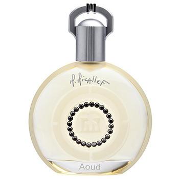 M. Micallef Parfum AOUD woda perfumowana 100 ml