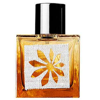 M.Micallef Vanille Orient EDP W 100ml