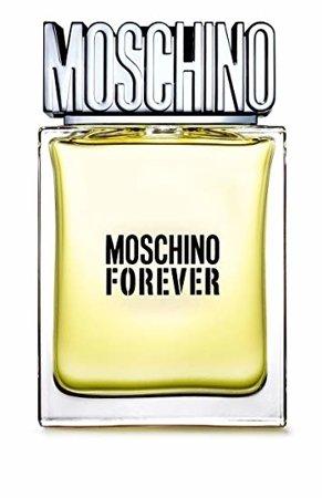 Moschino FOREVER woda toaletowa EDT 100 ml